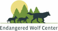 endangered wolf center sanctuary