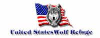 united states wolf refuge sanctuary