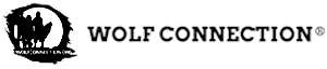 wolf connection logo